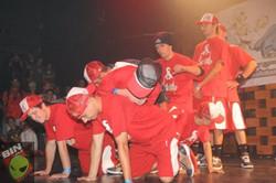 BOTY 2006 (3)