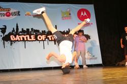 BOTY 2007 LAYLA (115)