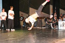 BOTY 2007 LAYLA (55)