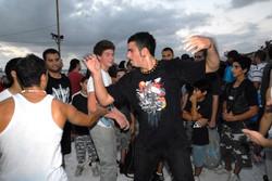 FESTIVAL 2010 (2)