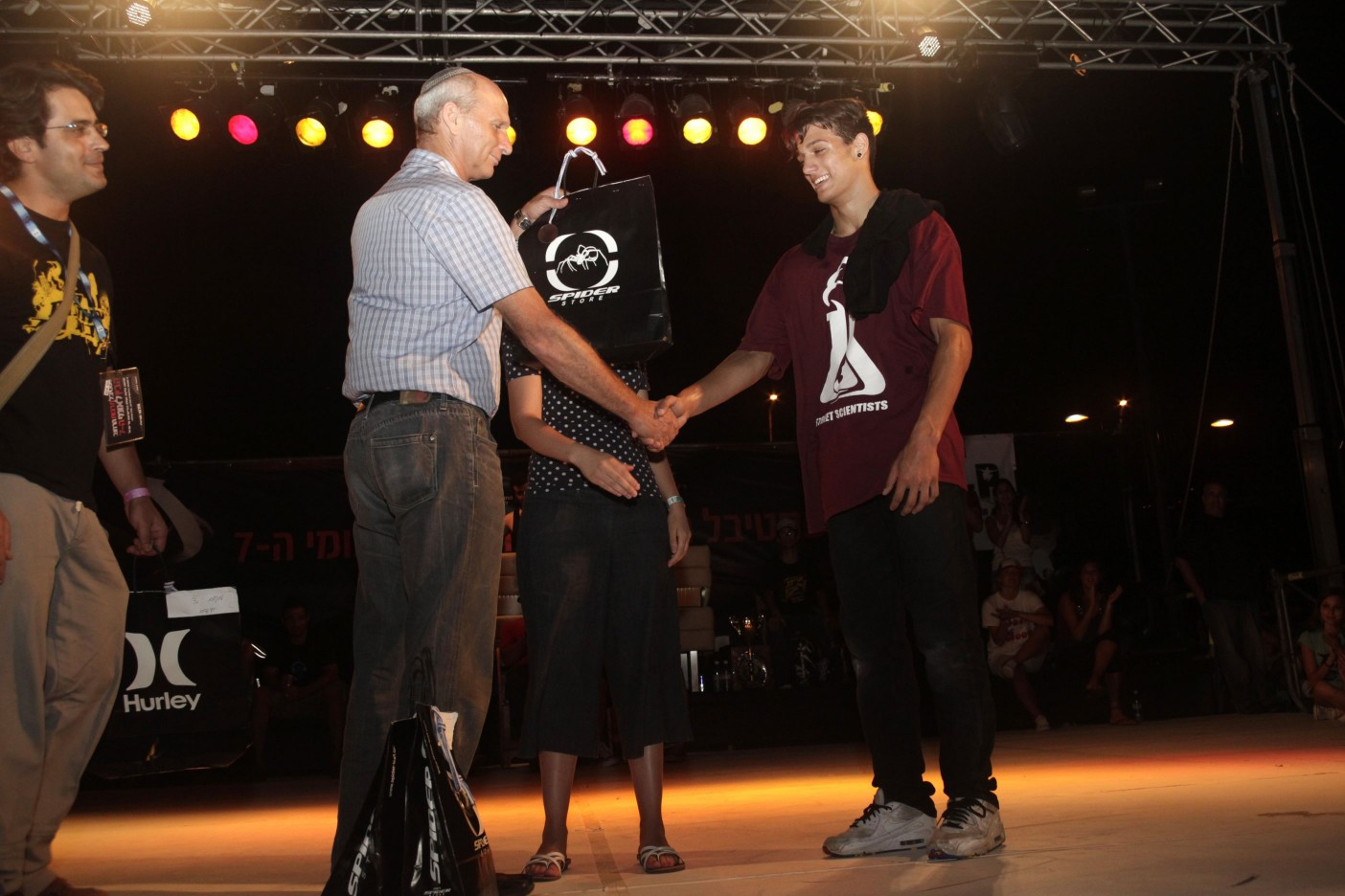 BOTY 2010 Winners (1)