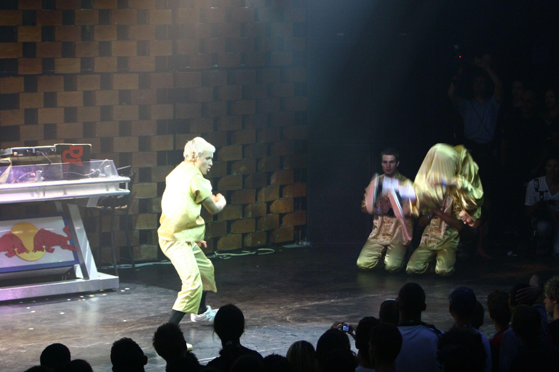 BOTY 2006 (225)