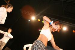 BOTY 2007 LAYLA (80)