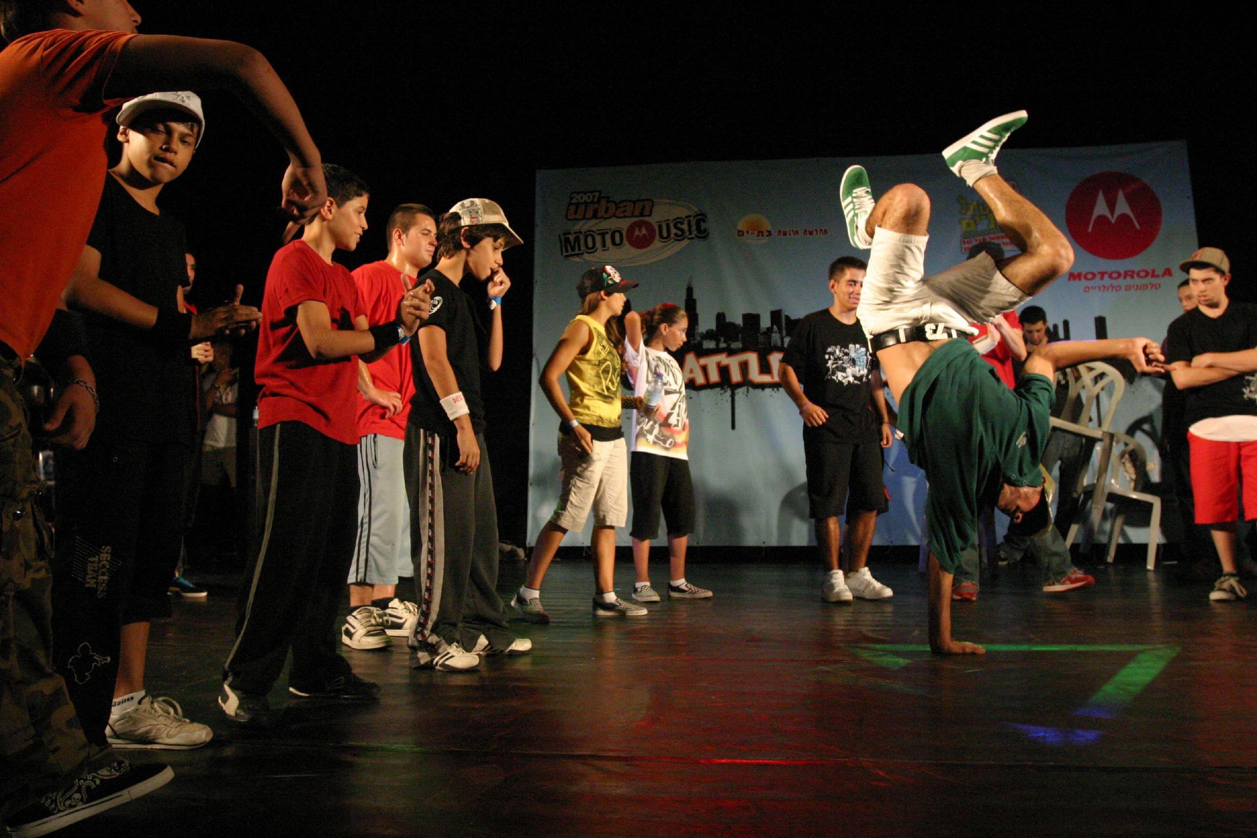 BOTY 2007 (316)