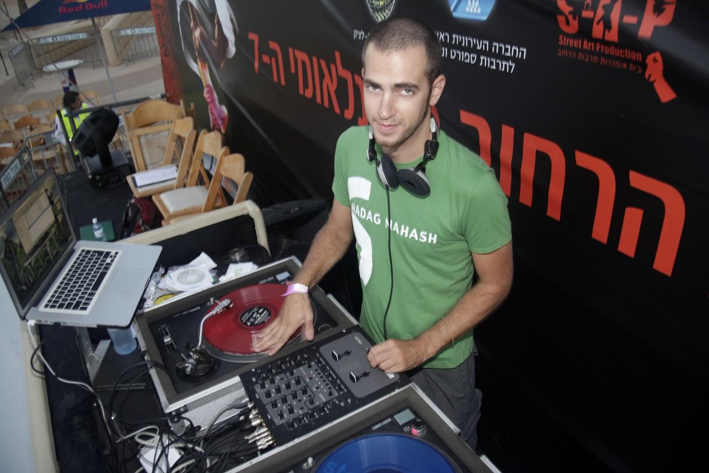 BOTY 2010 DJ (3)