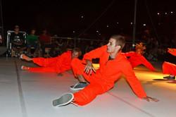 BOTY 2010 Elefunx Crew (18)