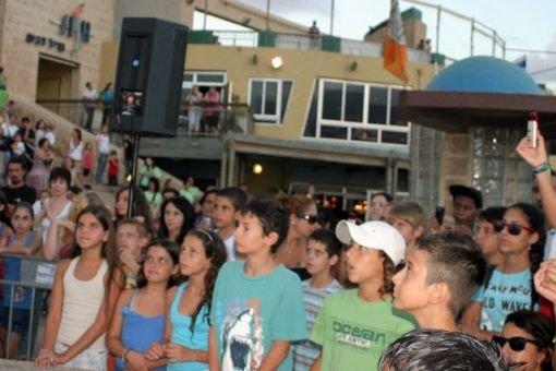 FESTIVAL 2010 Street Dance (4)