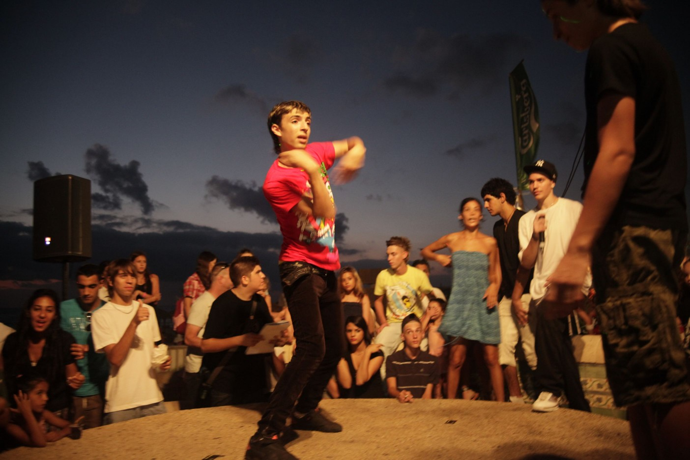 FESTIVAL 2010 Street Dance (8)