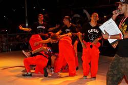 BOTY 2010 Elefunx Crew (2)