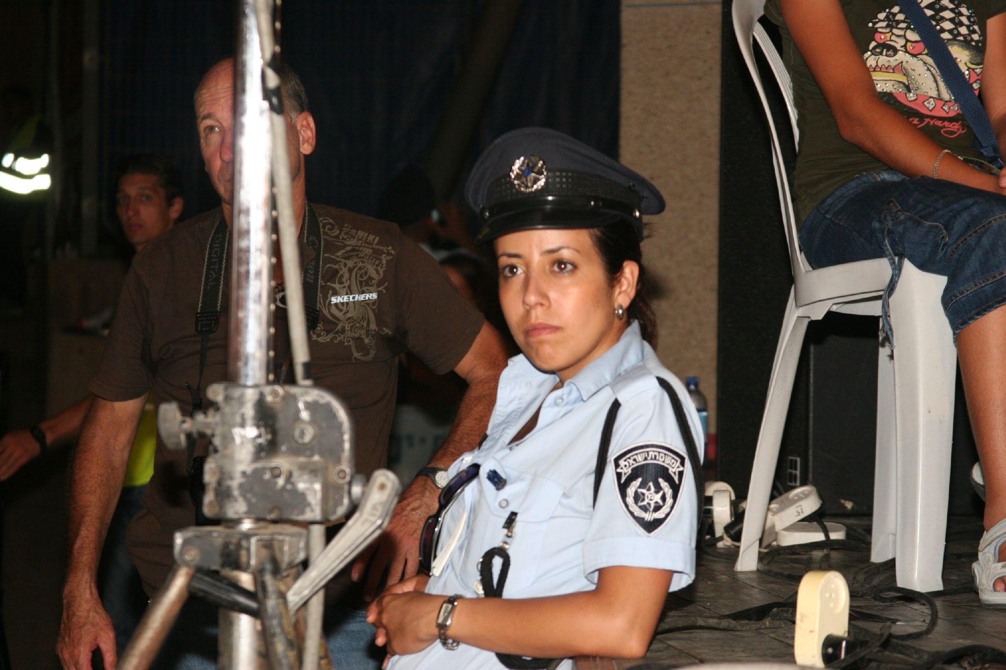 BOTY 2007 LAYLA (32)