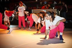 BOTY 2010 Funky Chics Crew (1)