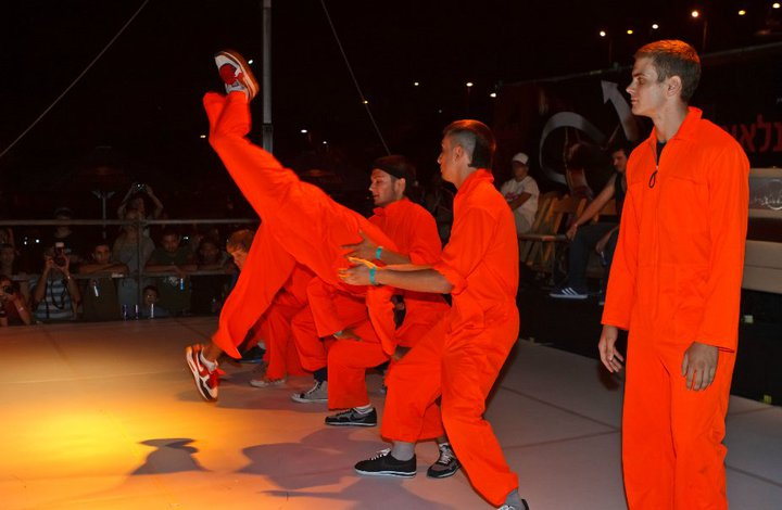 BOTY 2010 Elefunx Crew (39)