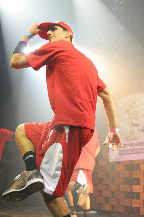 BOTY 2006 (98)