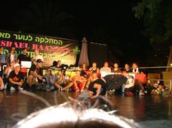 IBE 2007 (93)