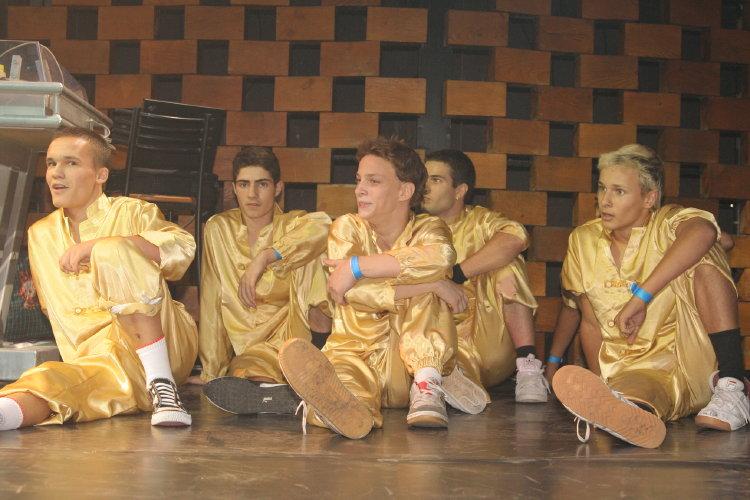 BOTY 2006 (106)