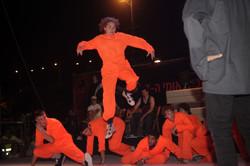 BOTY 2010 Elefunx Crew (42)
