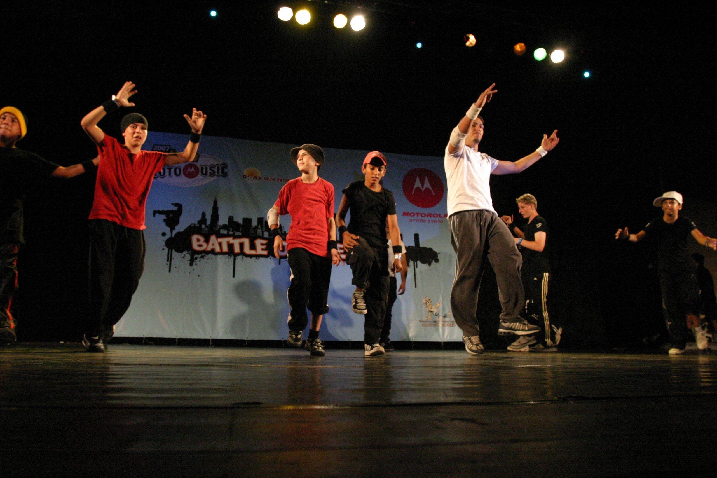 BOTY 2007 (119)