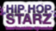 אליפות ישראל בריקודי היפ הופ