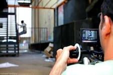 הפקות וידאו קליפים