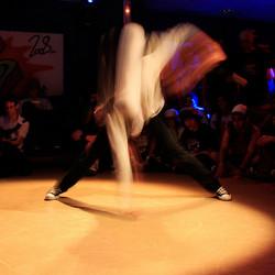 IBE 2009 (19)
