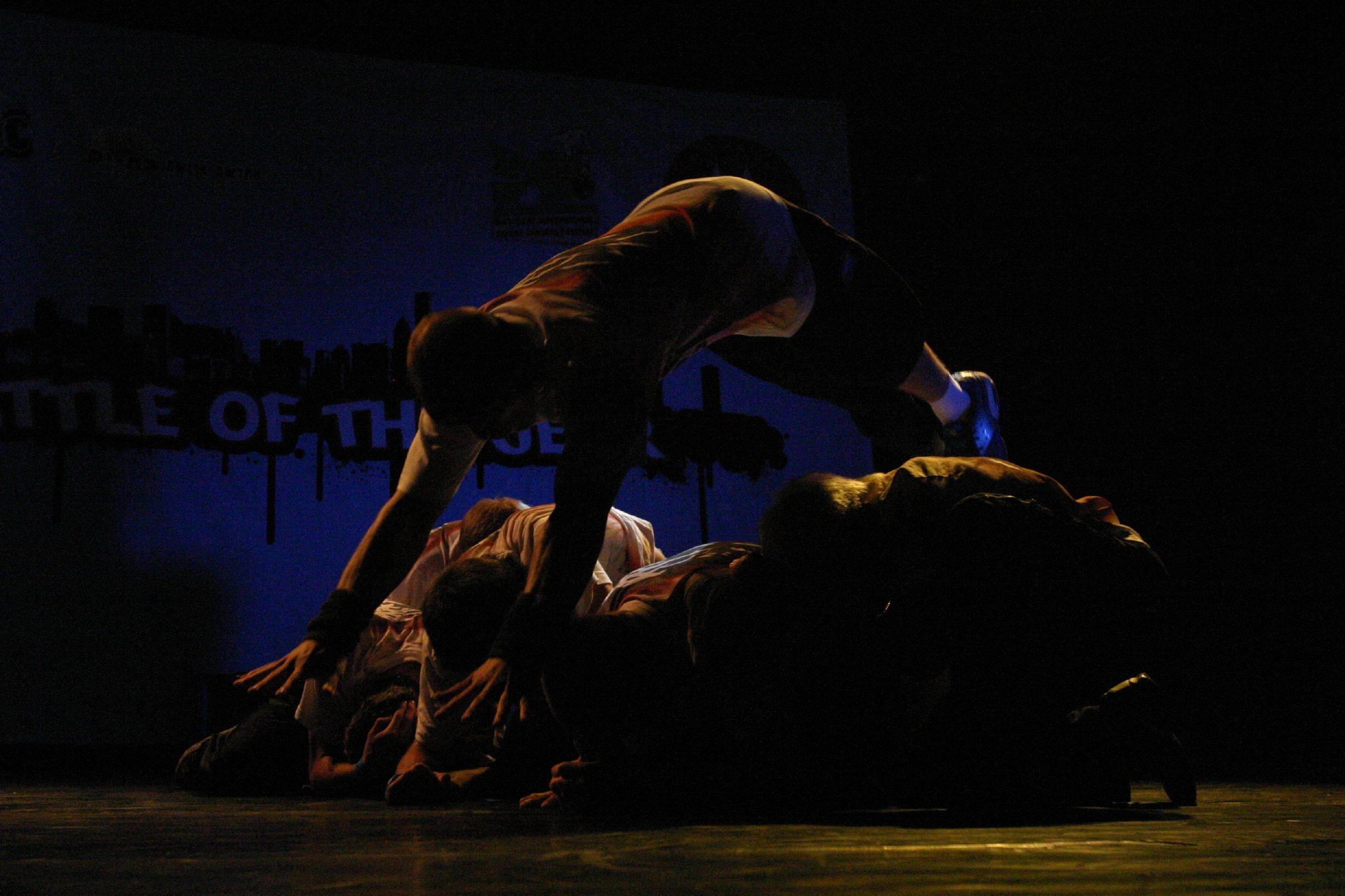 BOTY 2007 (153)