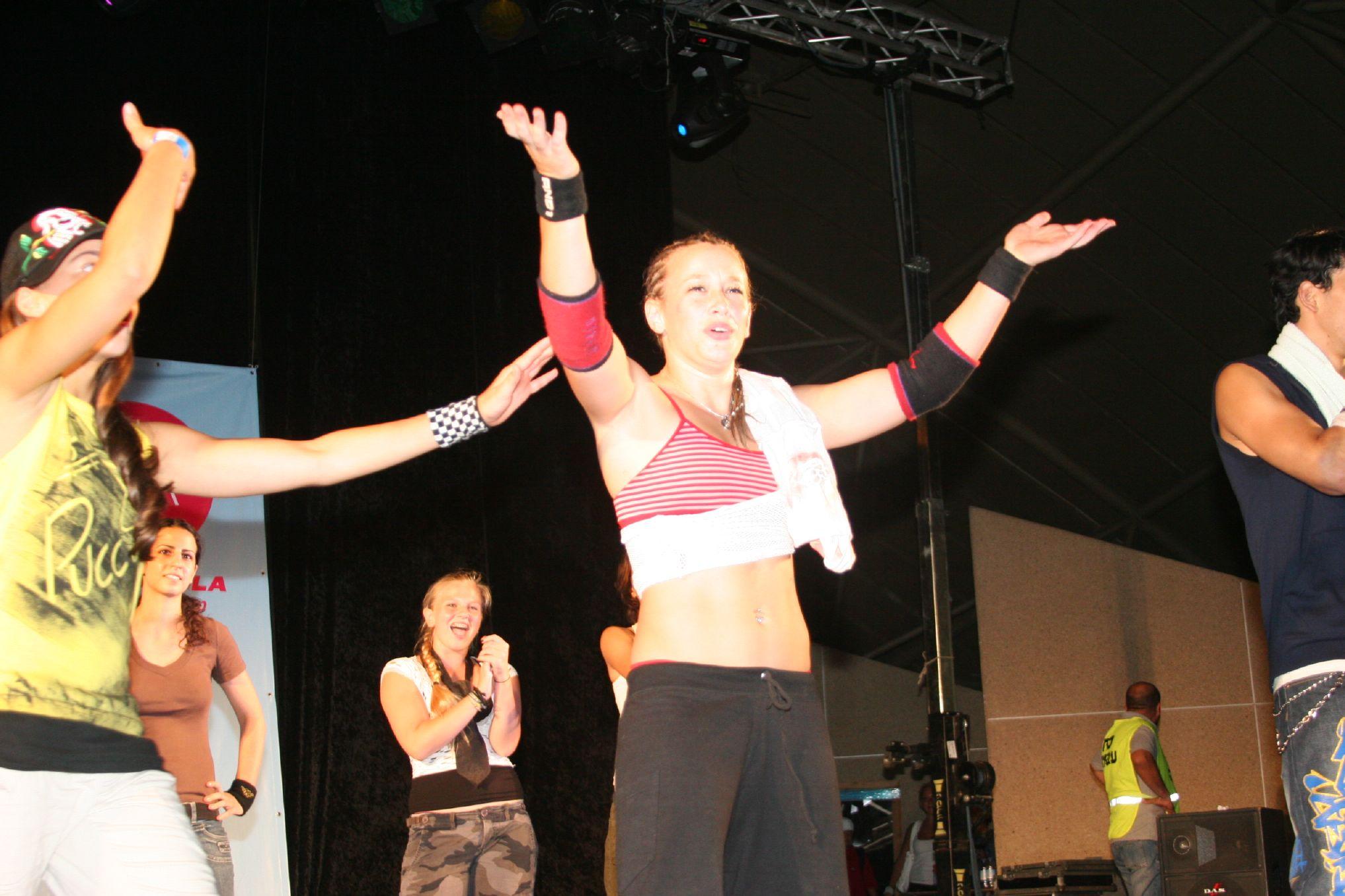 BOTY 2007 LAYLA (107)