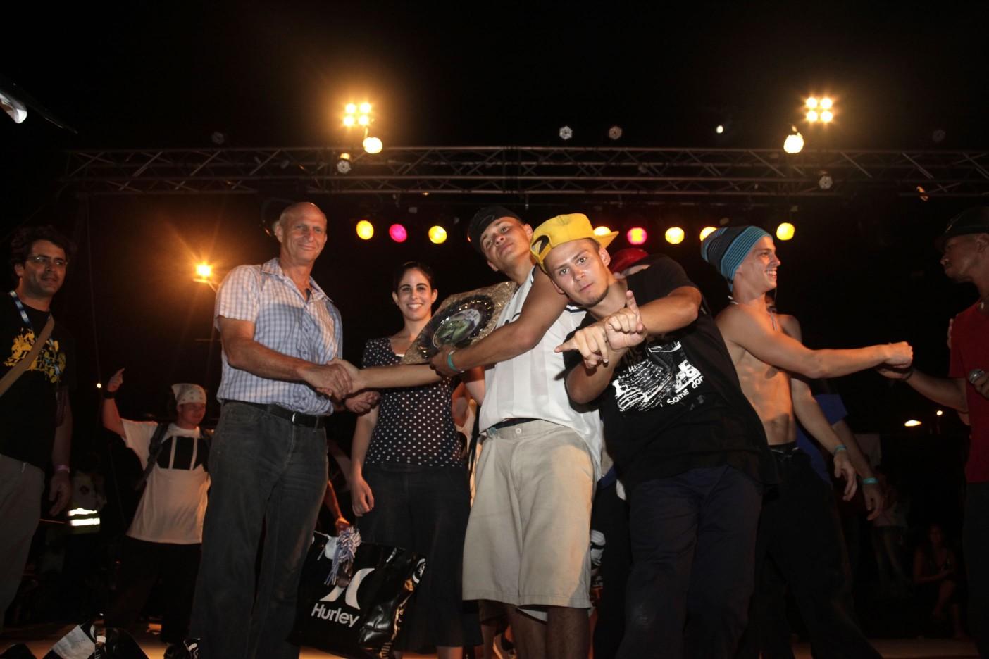 BOTY 2010 Winners (6)