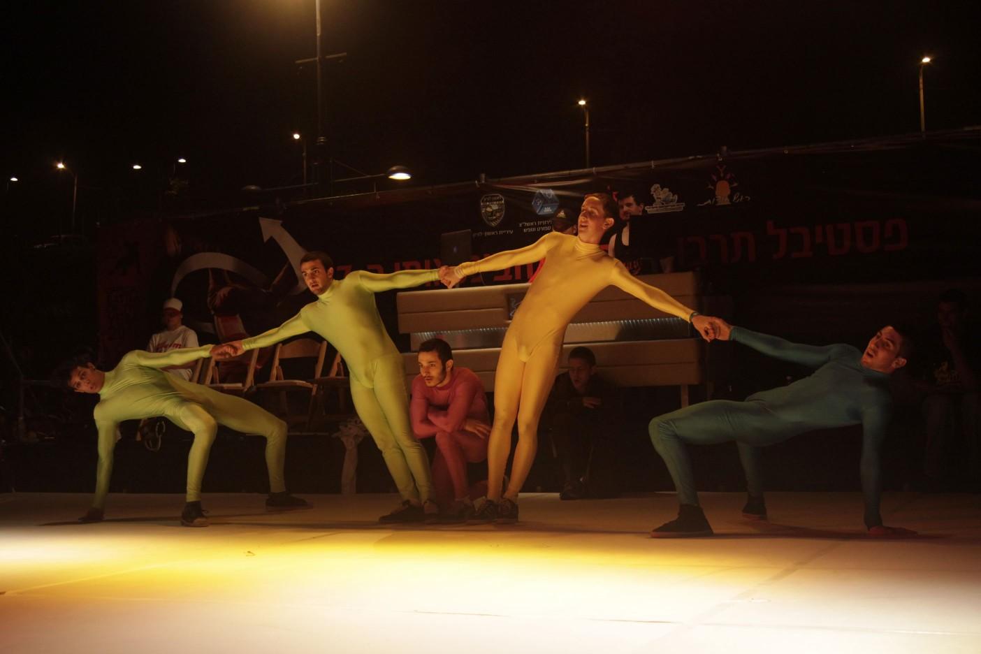 BOTY 2010 Kosher Flava Crew (24)