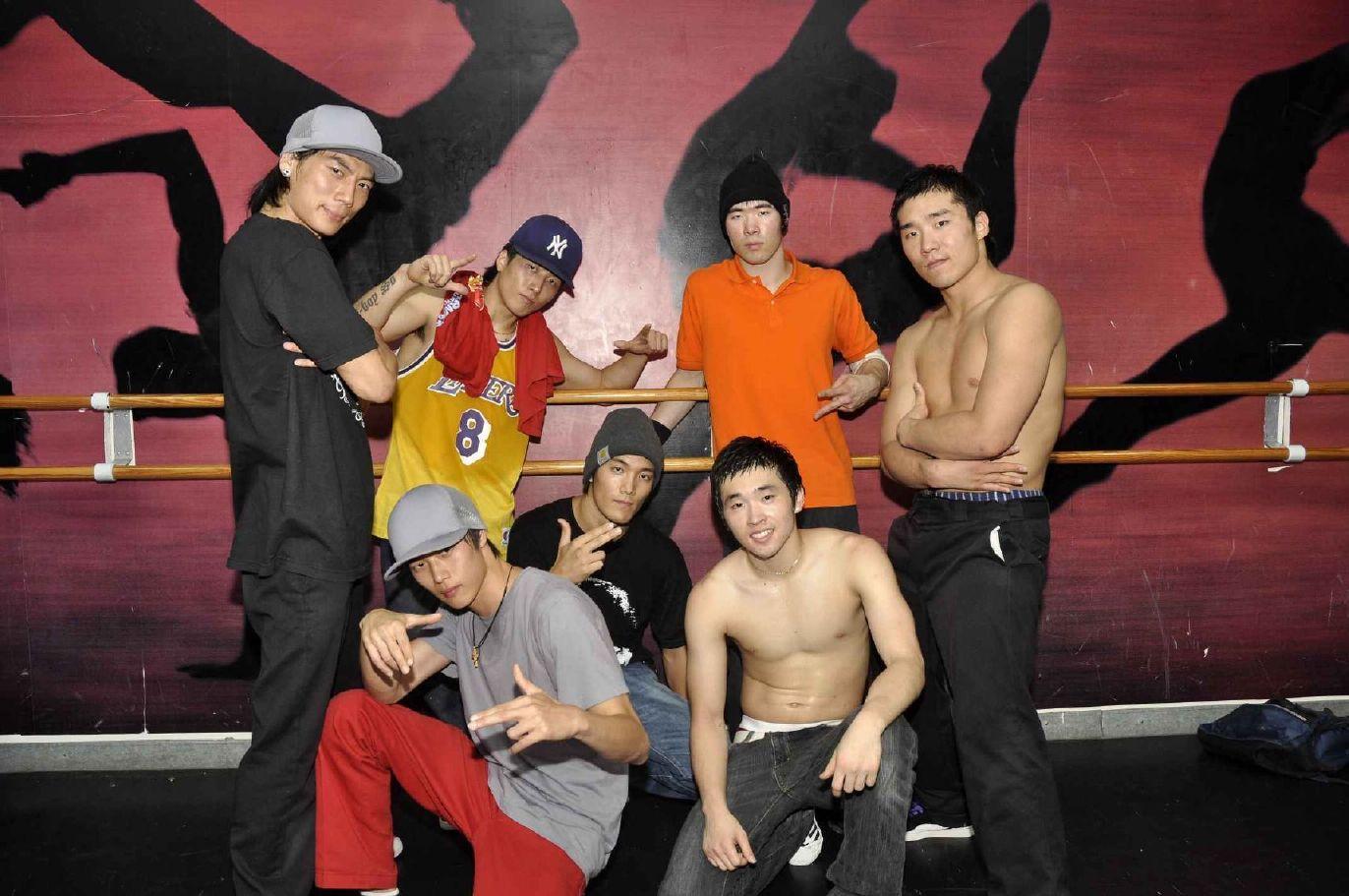 BOTY 2009 (373)