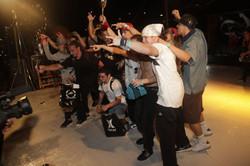 BOTY 2010 Winners (14)