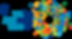 לוגו-תל-אביב-יפו-2.png
