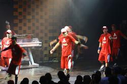 BOTY 2006 (192)