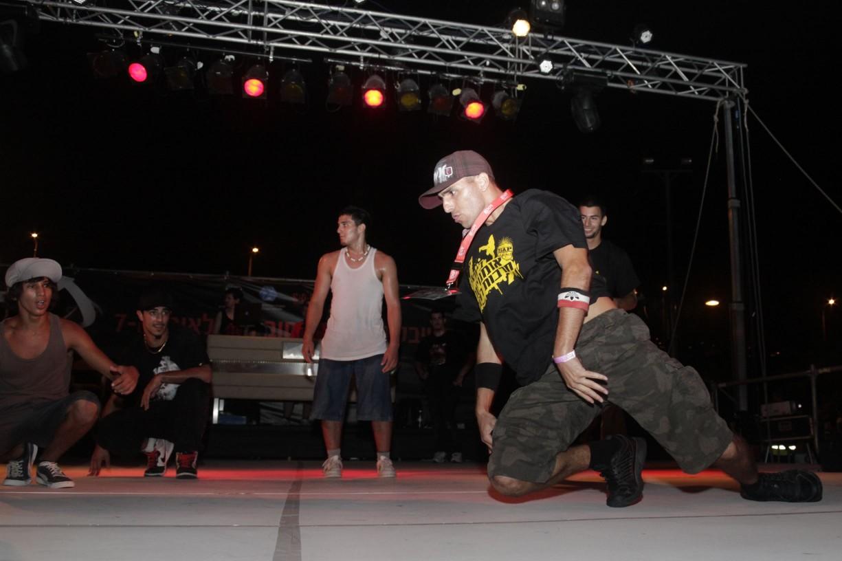 BOTY 2010 DVIR ROZEN (13)