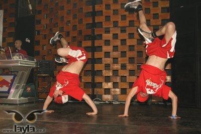 BOTY 2006 (22)