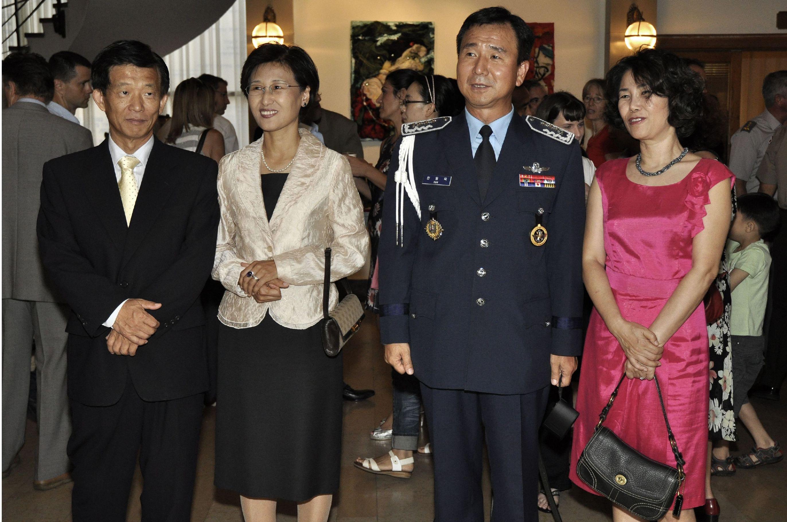 BOTY 2009 (255)