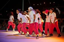 BOTY 2010 Funky Chics Crew (4)