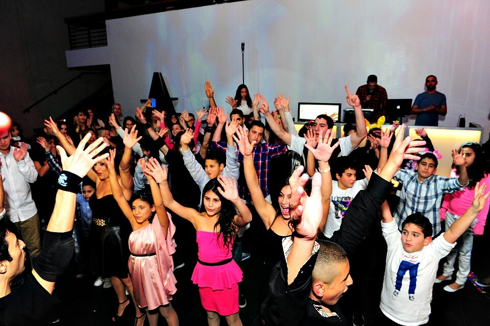 bar-mitzvah-workshops (3)