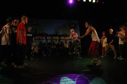 BOTY 2007 (350)