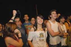 FESTIVAL 2010 (6)
