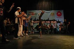 BOTY 2007 (439)
