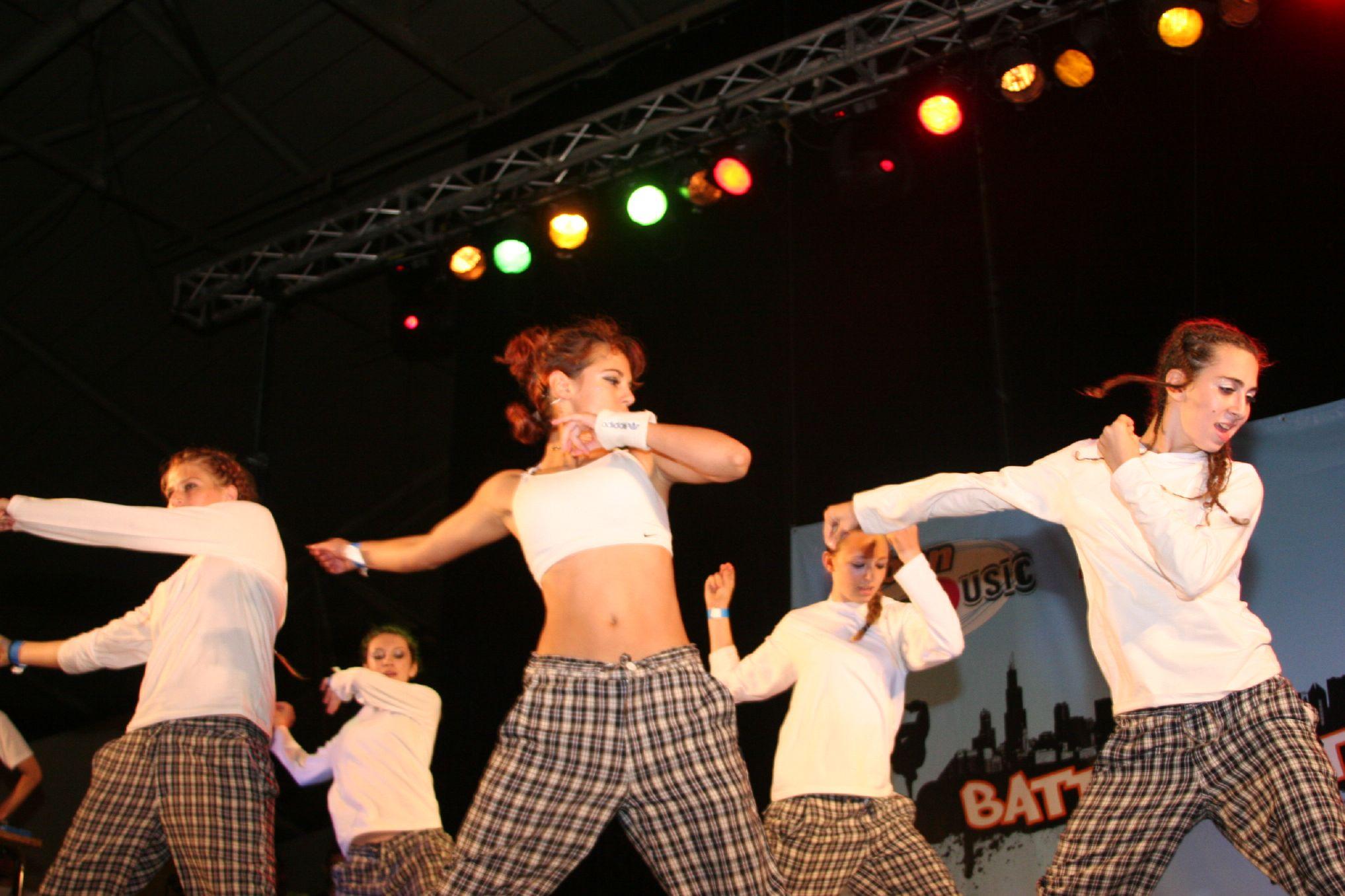 BOTY 2007 LAYLA (75)