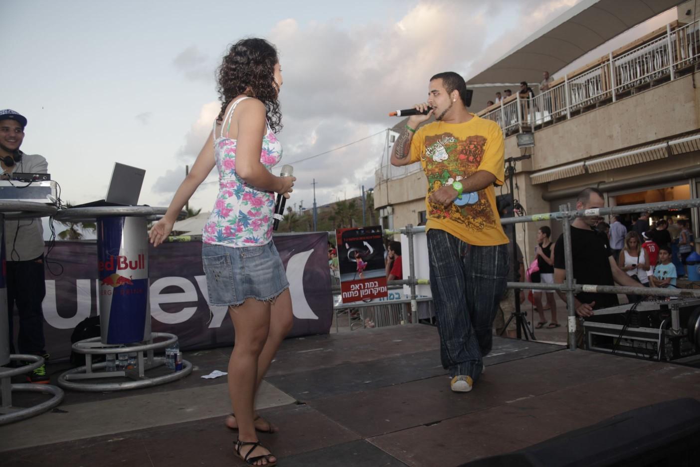 FESTIVAL 2010 Rap (6)