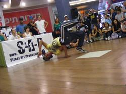 BOTY 2010 Qualifying B (7)