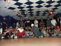 IBE 2009 (8)