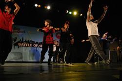 BOTY 2007 (120)