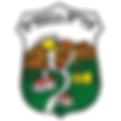 logo200X200.png