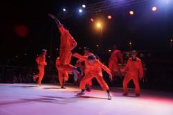 BOTY 2010 Elefunx Crew (45)
