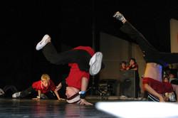 BOTY 2007 (184)