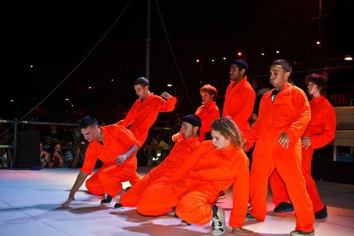 BOTY 2010 Elefunx Crew (15)