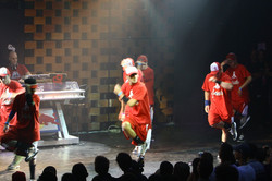BOTY 2006 (194)